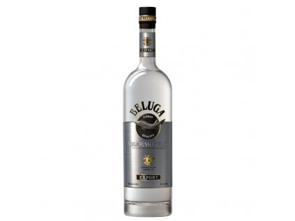 Beluga Vodka 1l 40%