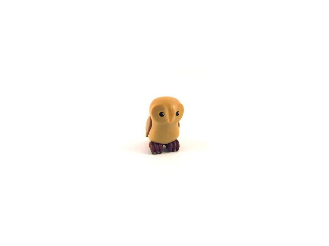 PLAYMOBIL® 30061 Figurky - sova