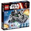 LEGO® Star Wars 75100 First Order Snowspeeder
