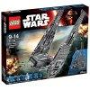 LEGO® Star Wars 75104 Kylo Ren Command Shuttle