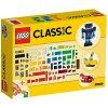 LEGO® Classic 10693 Tvořivé doplňky  + dárek zdarma