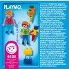 PLAYMOBIL® 4686 Prvňáci