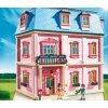 PLAYMOBIL® 5303 Romantický domeček  + Dárek zdarma
