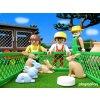PLAYMOBIL® 37512 Figurky - děti