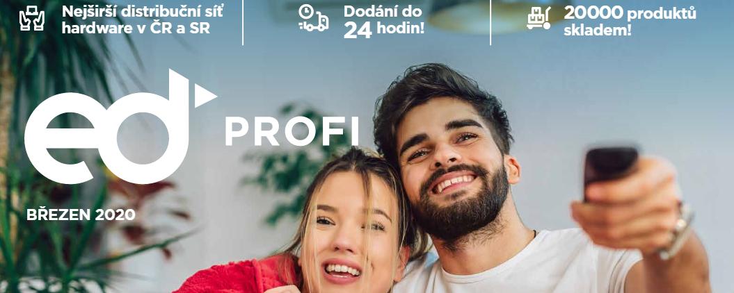 ED Profi 3/2020