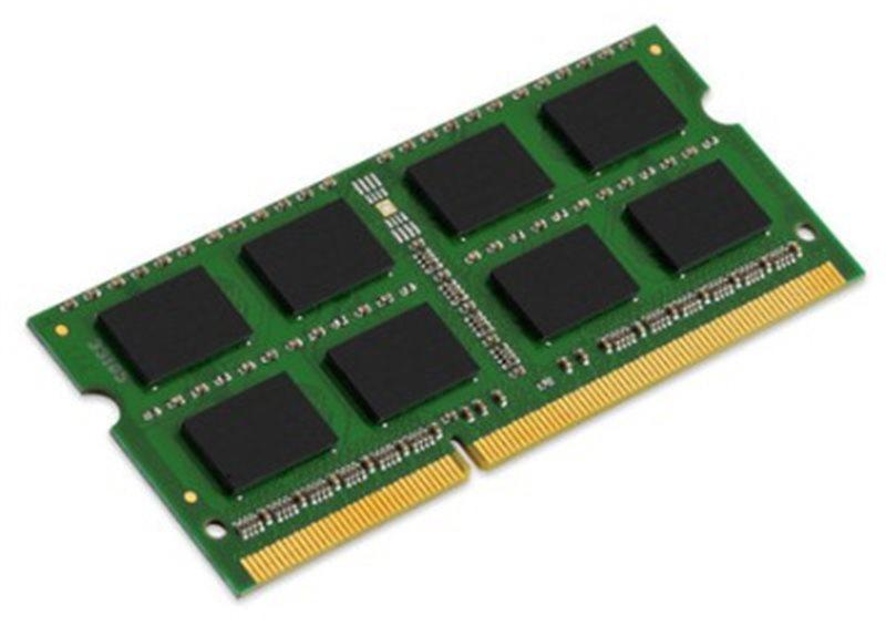 DDR3 NB