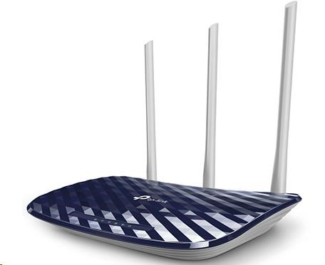 Wi-fi, routery a Access Pointy (AP)