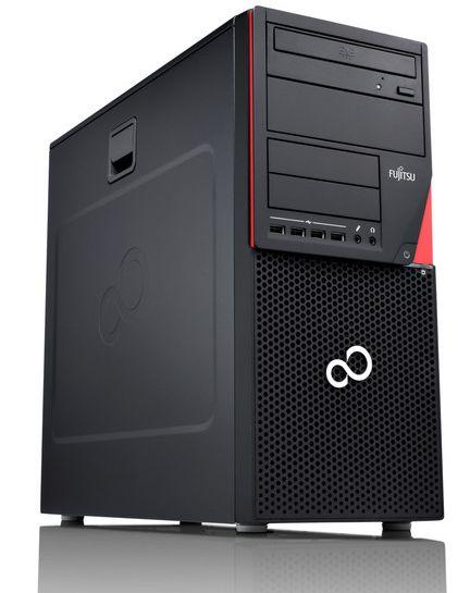 Repasované počítače