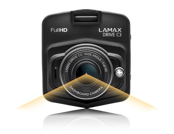 02-LAMAX-DRIVE-C3-8594175350753-fullHD