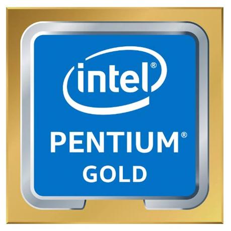 pentium_gold