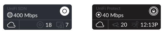 ubntuck-g2-plus-display