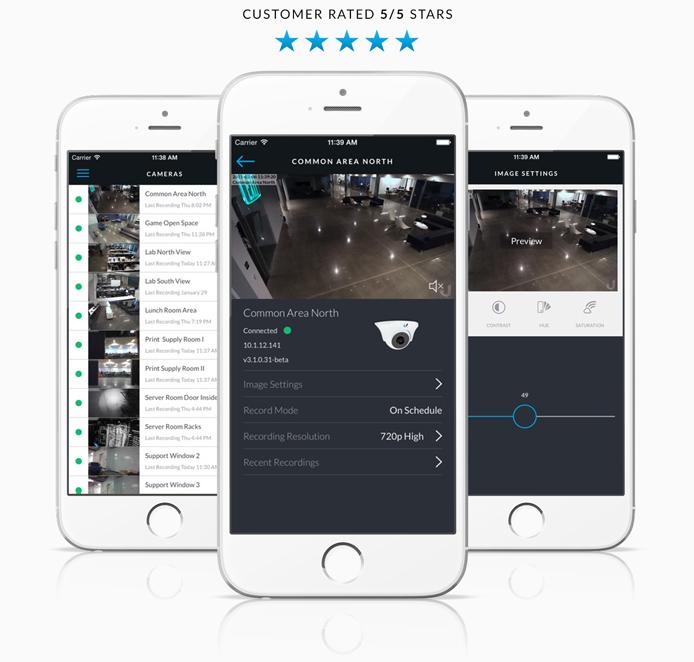 ubntuvc-micro-app