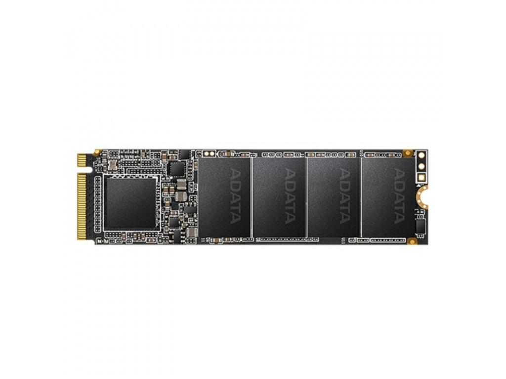 ADATA SSD SX6000 LITE 1TB M.2 2280, ASX6000LNP-1TT-C
