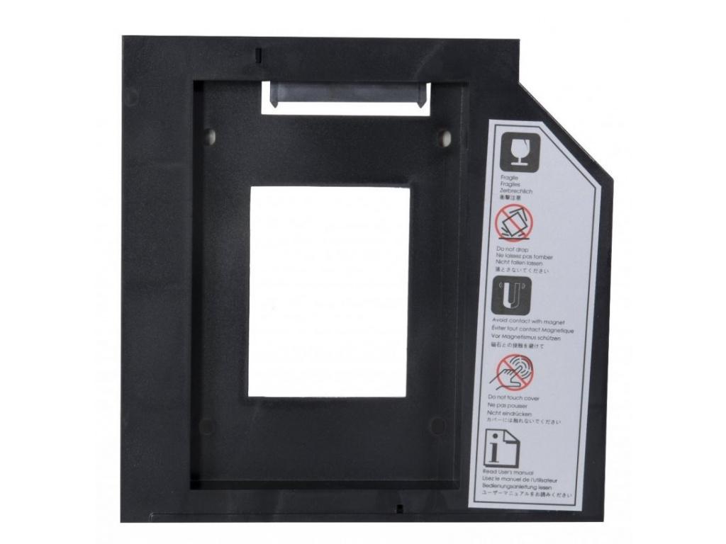 EVOLVEO DF127 rámeček pro HDD, DF127