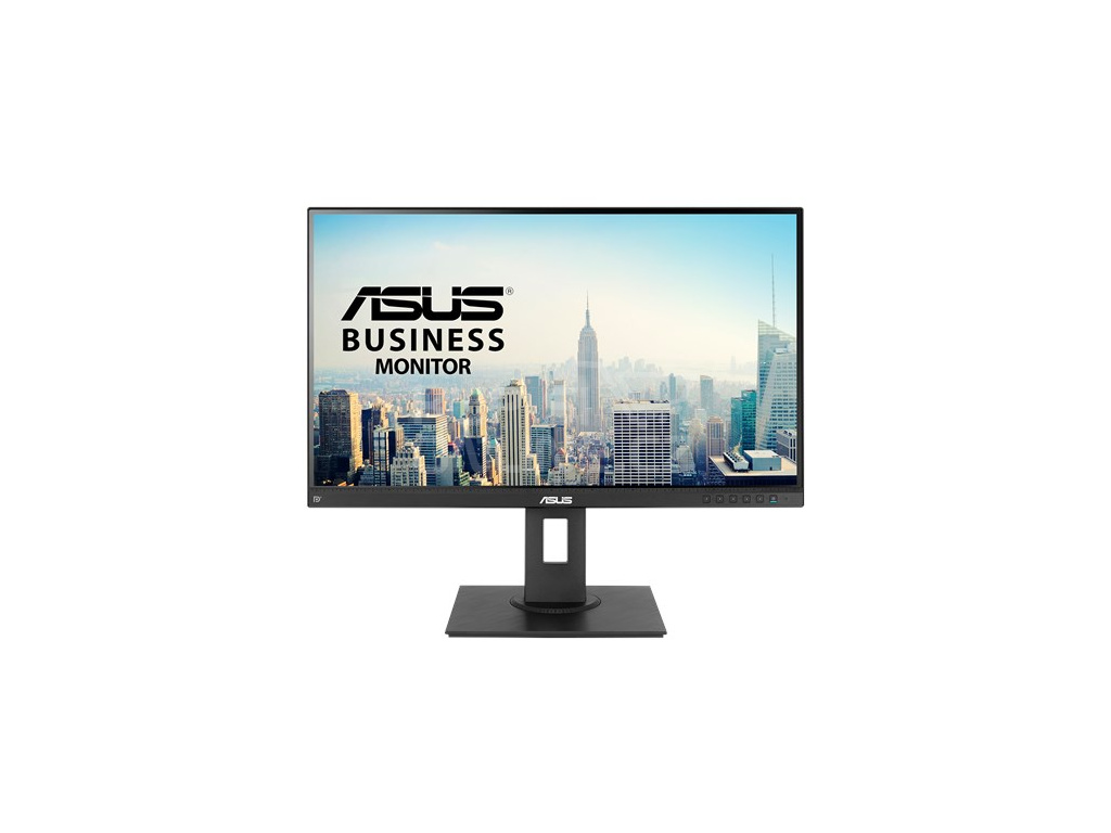 27'' LED ASUS BE279CLB, 90LM04P1-B01370