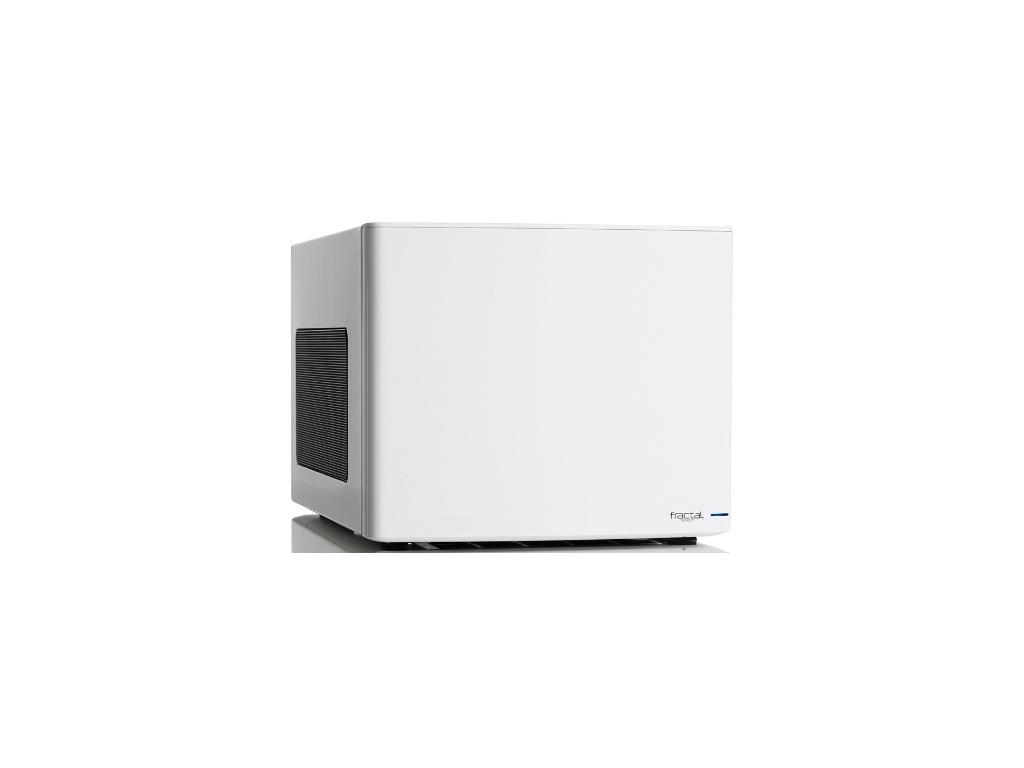 Fractal Design Node 304 bílý, FD-CA-NODE-304-WH