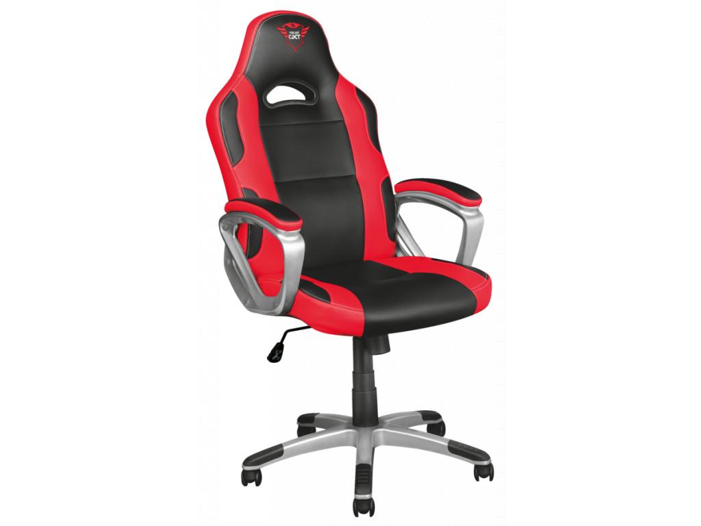 Herní křeslo TRUST GXT 705 Ryon Gaming Chair, 22256