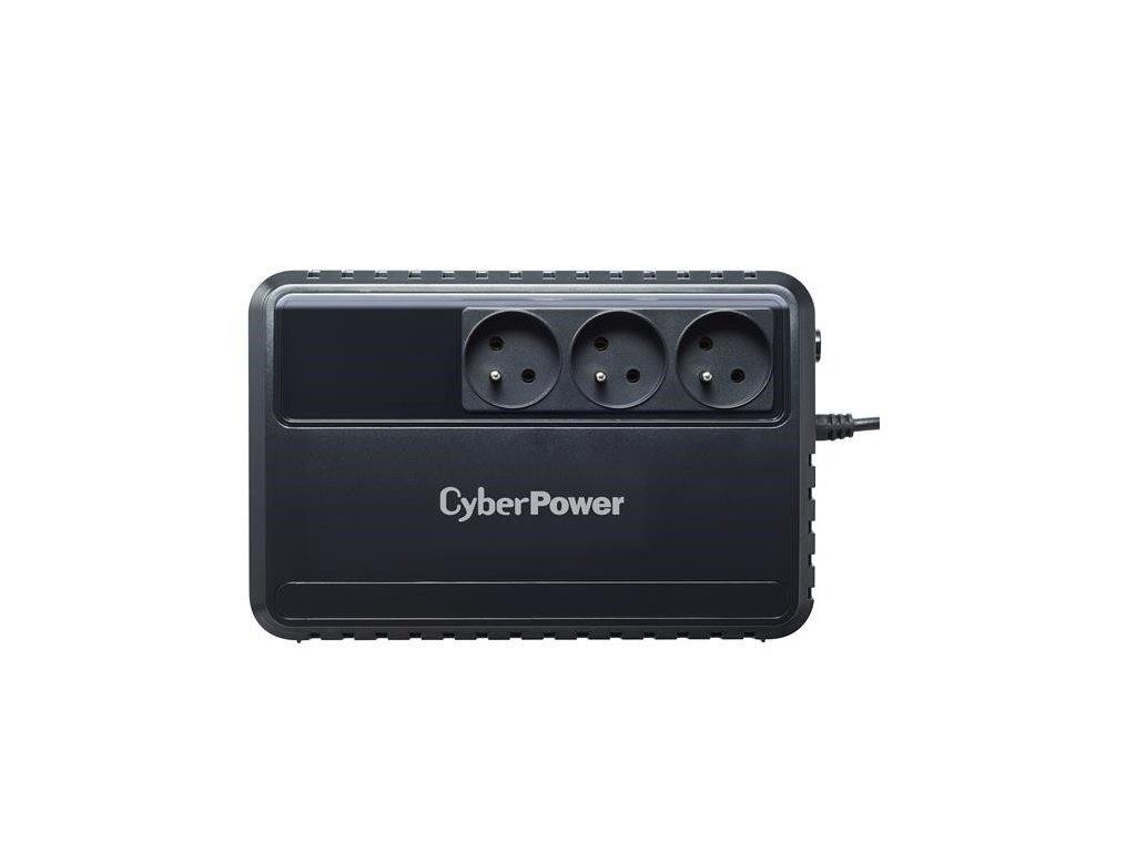 cyberpower2