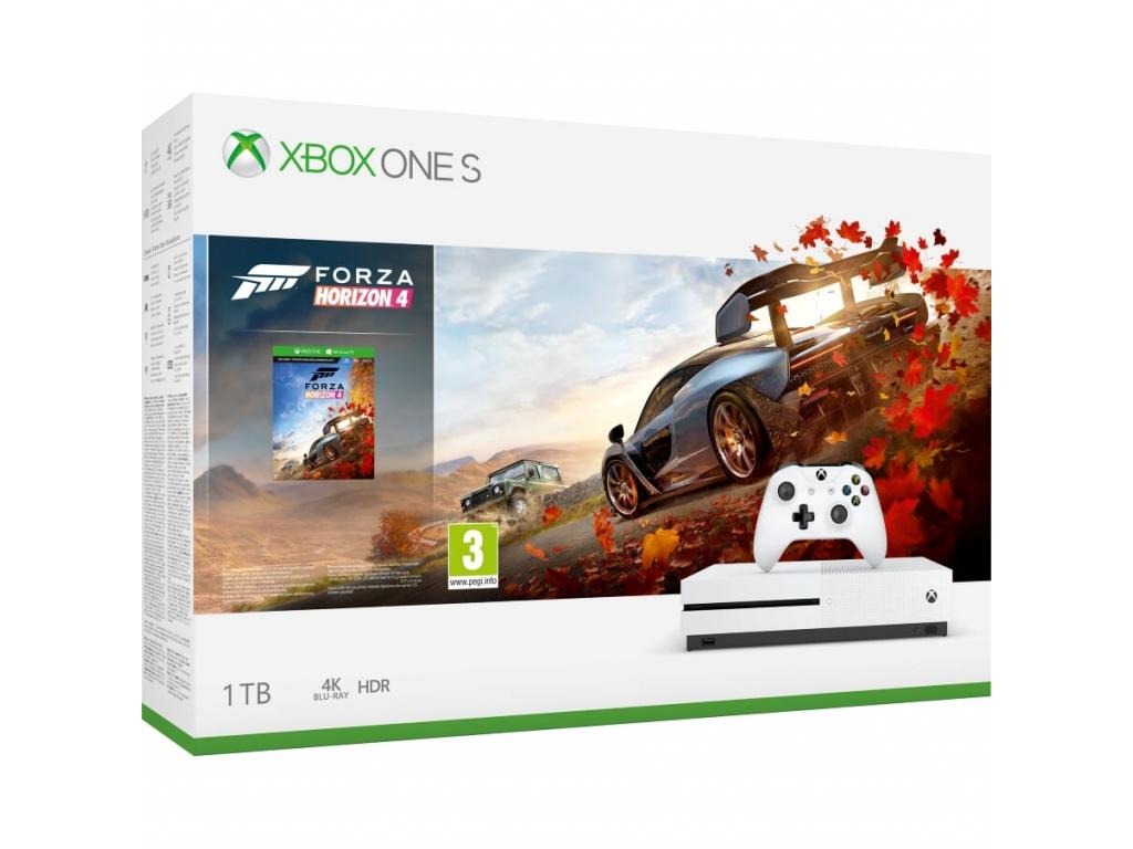 xbox one s 1 tb forza horizon 4 1000 1000 PICN97306