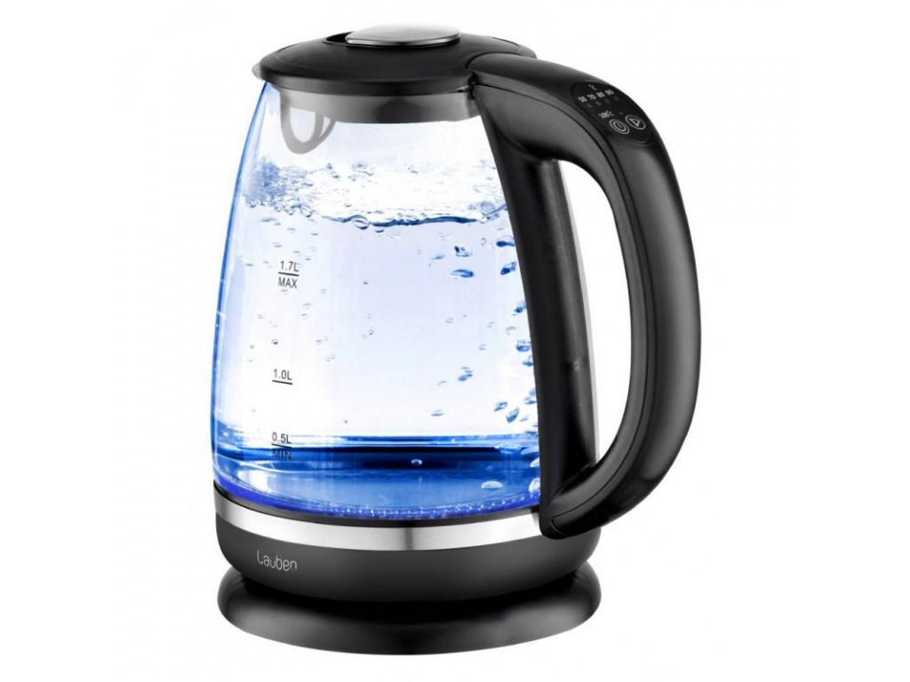 lauben electric kettle ek17bg (4)