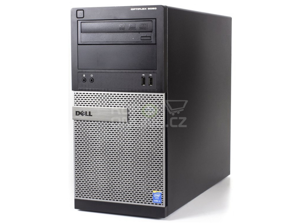 DELL OPTIPLEX MT2