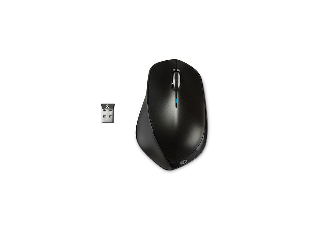 HP MYS X4500