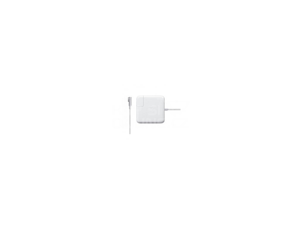 Magsafe Power Adapter - 45W (MacBook Air), MC747Z/A