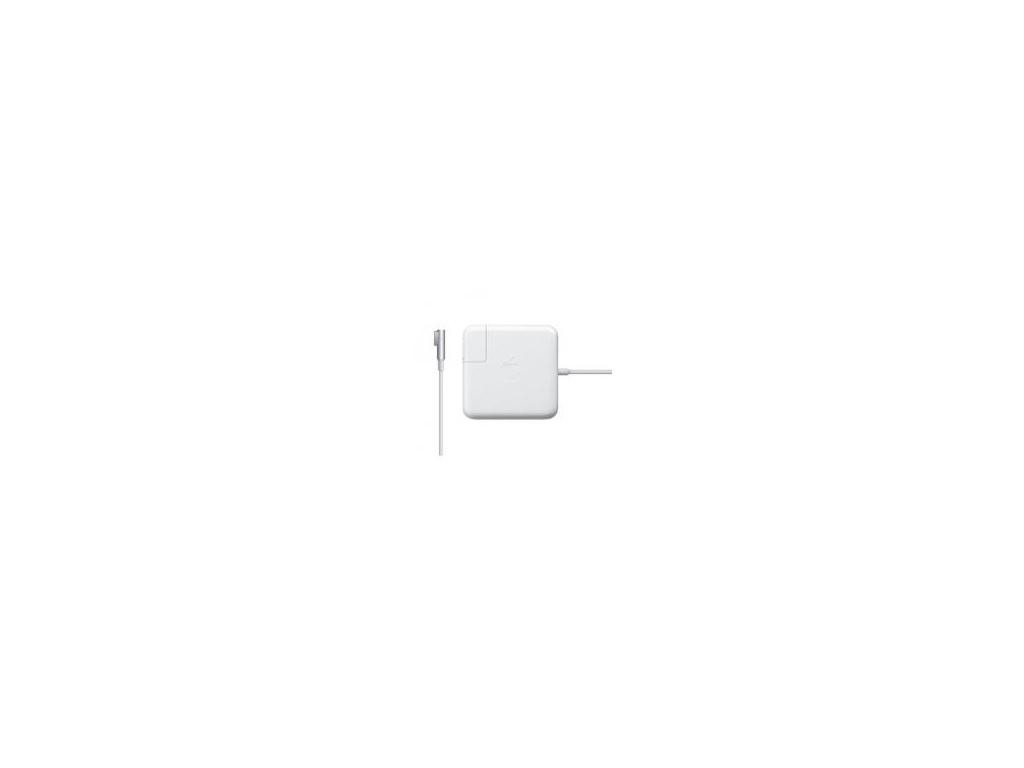Magsafe Power Adapter - 45W (MacBook Air), MC747Z/A
