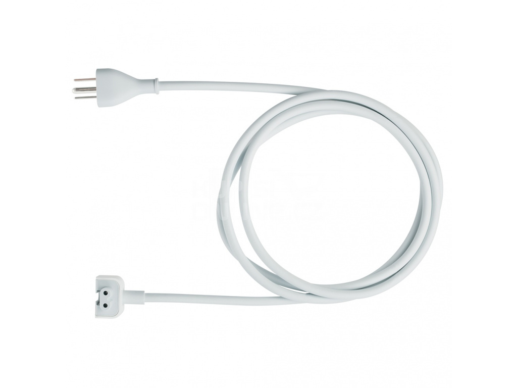 Power Adapter Extension Cable, MK122Z/A