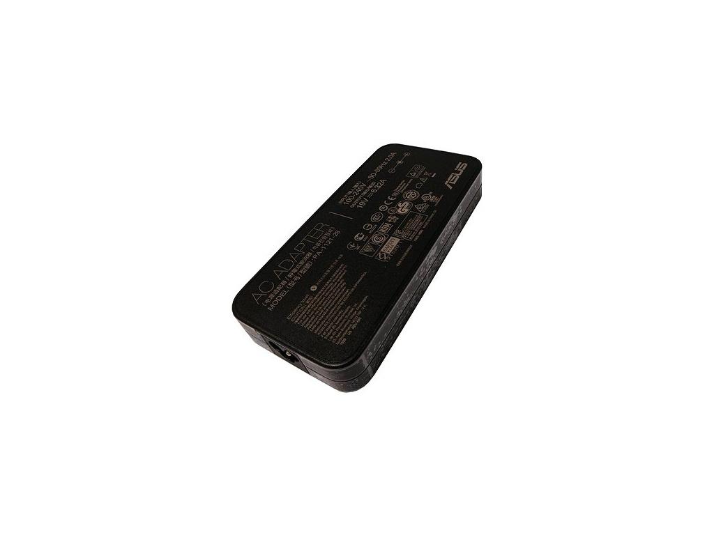 Asus orig. adaptér 120W5.5x2.5,orig ASUS bez snury, B04G266006100