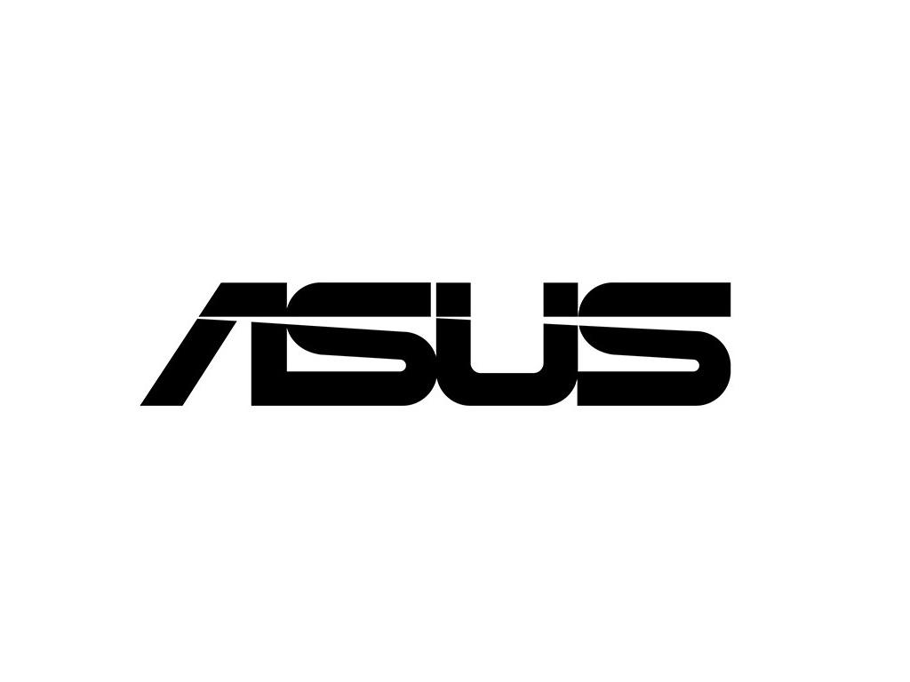 Asus orig. baterie T100HA BATT LG POLY/C12N1435, B0B200-01530500
