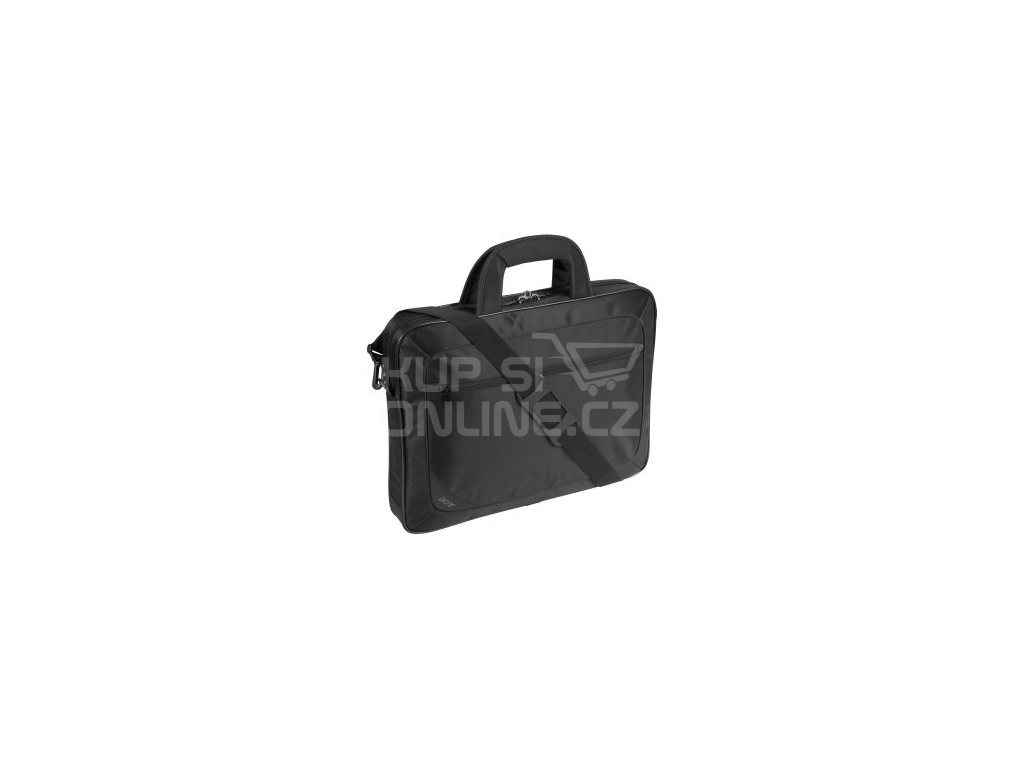 Acer CARRY CASE 17'' brašna černá, NP.BAG1A.190