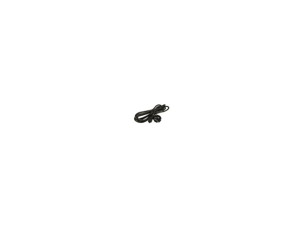 Acer POWER CORD 3PIN napájecí kabel, 27.01218.191