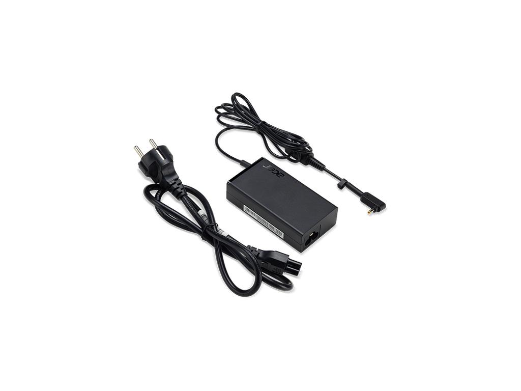 Acer 65W 5.5phy originální adaptér, NP.ADT0A.078