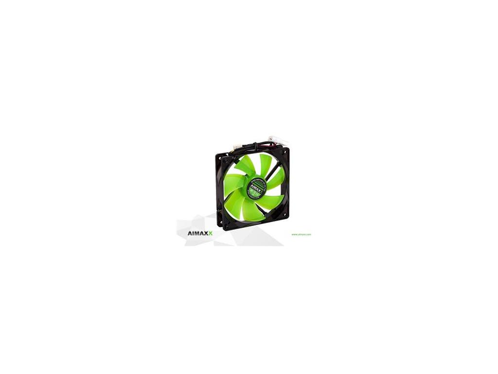 AIMAXX eNVicooler 12 LED (GreenWing), eNVicooler 12 LED GW