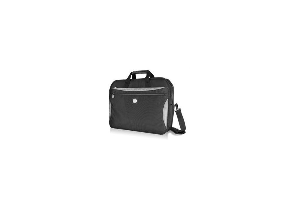 ARCTIC NB 701 (Notebook Bag 17''), NB170-A01