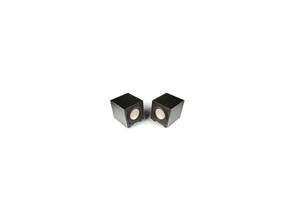 SCYTHE SCKCM-1000 Kro Craft Mini Speaker, SCKCM-1000