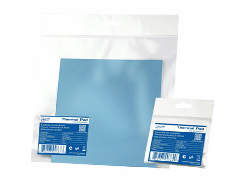 ARCTIC Thermal pad 145x145mm t: 1,5mm