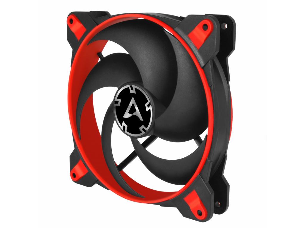 ARCTIC BioniX P140 - Red, ACFAN00127A