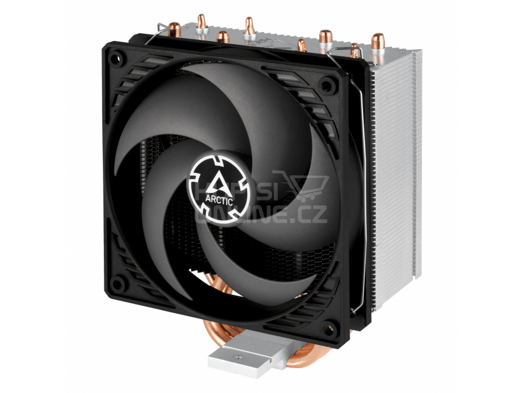 ARCTIC Freezer 34 CO - Tower CPU Cooler, ACFRE00051A