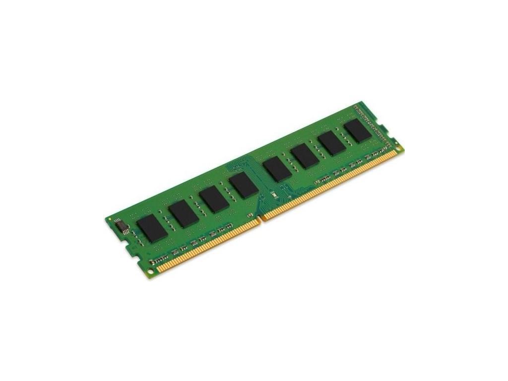 8GB 1600MHz DDR3L Kingston CL11 1.35V, KVR16LN11/8