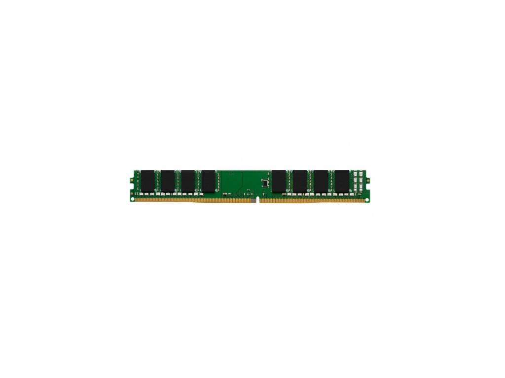 8GB DDR4-2666MHz Kingston CL19 VLP, KVR26N19S8L/8