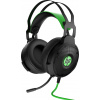 HP Pavilion Gaming Headset 600 743264 Gal 2 Detail