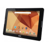 acer tablet iconia One