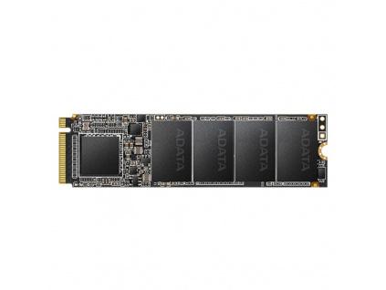 ADATA SSD SX6000 LITE 128GB M.2 2280, ASX6000LNP-128GT-C