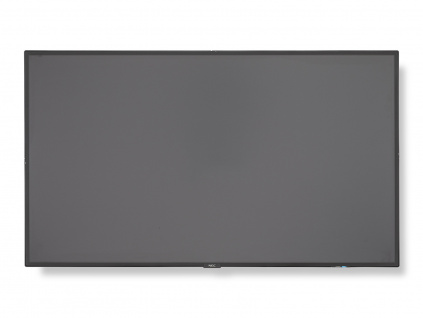 48'' LED NEC V484-T,1920x1080,S-PVA,24/7,touch, 60004355