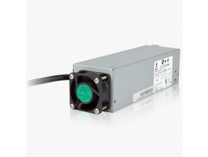 In-Win zdroj IP-AD180-2, 180W, mini ITX, IP-AD180-2 H