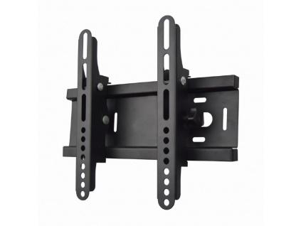 """GEMBIRD TV wall mount (tilting), 17""""-37"""", WM-37T-01"""