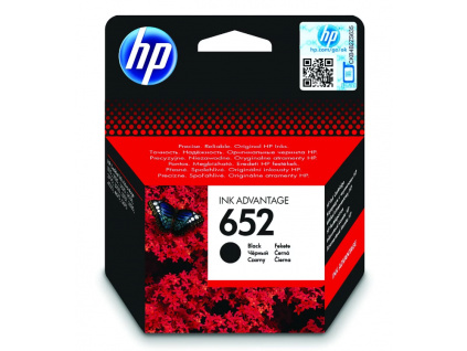 HP652