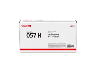 Canon CRG 057 H, 3010C002